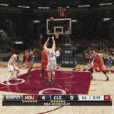 NBA Live 14 Video Review