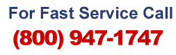 Contact Emergency Electrician in Covina, CA.