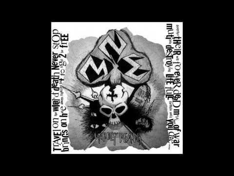 NME - Black Knight