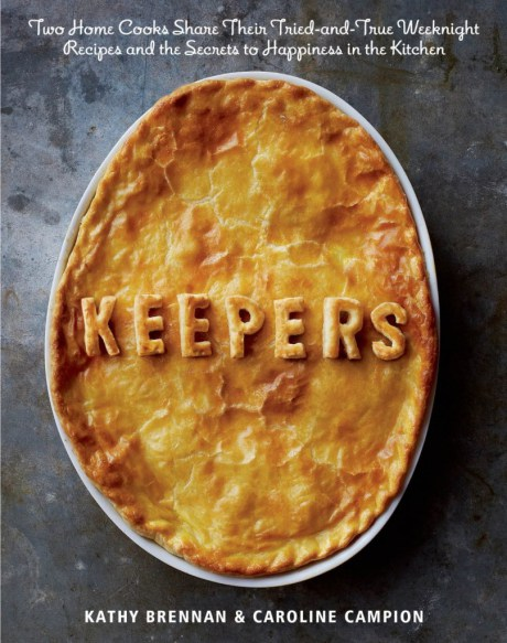 keepers-808x1024