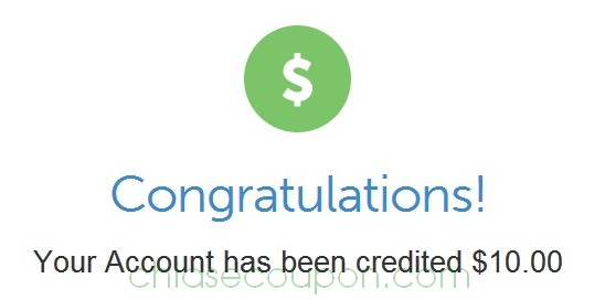 nhận 10$ miễn phí từ DigitalOcean VPS