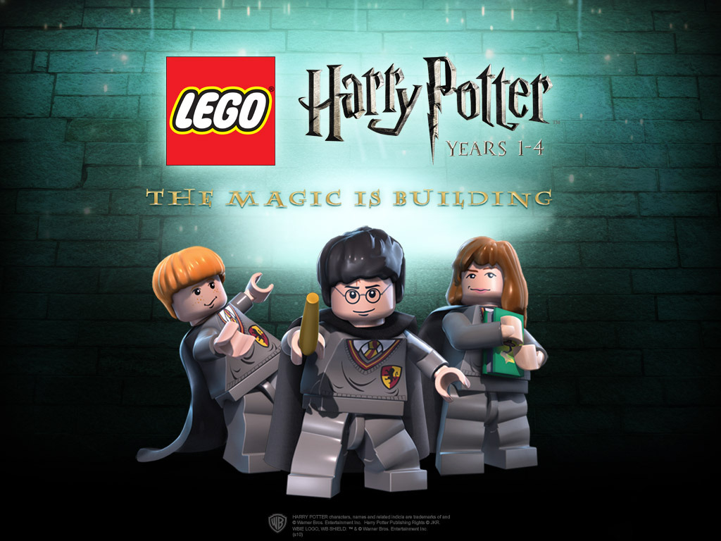 lego-harry-potter-the-video-game1
