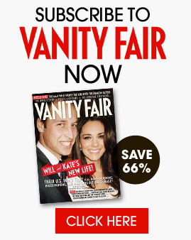 Subscribe to Vanityfair