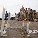 Editorial Observer: Years of Mourning in Mumbai