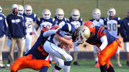 2013 Maryland high school football [Pictures]