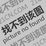《西游降魔篇》删减镜头大曝光