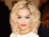 Rita Ora Joins 'Fifty Shades Of Grey' As Christian's Adopted Sister