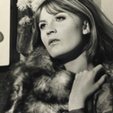 Picture of Sandie Shaw