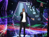'The Voice' Recap: Top 6 Take On Two Songs, One Direction