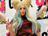 Lady Gaga's 'ARTPOP Ball' Tour Dates: When Will She Be In Your City?