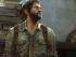'Last Of Us' Movie: We Know Who Should Play Joel