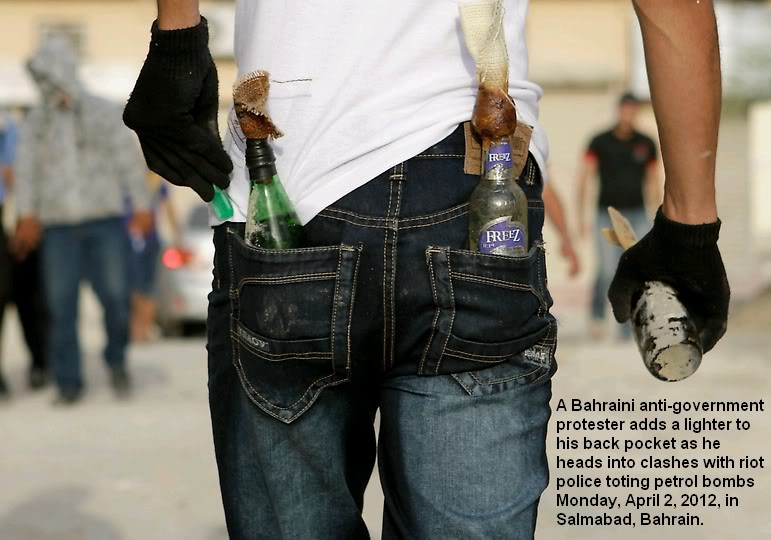 BahrainProtester_Captioned.jpg