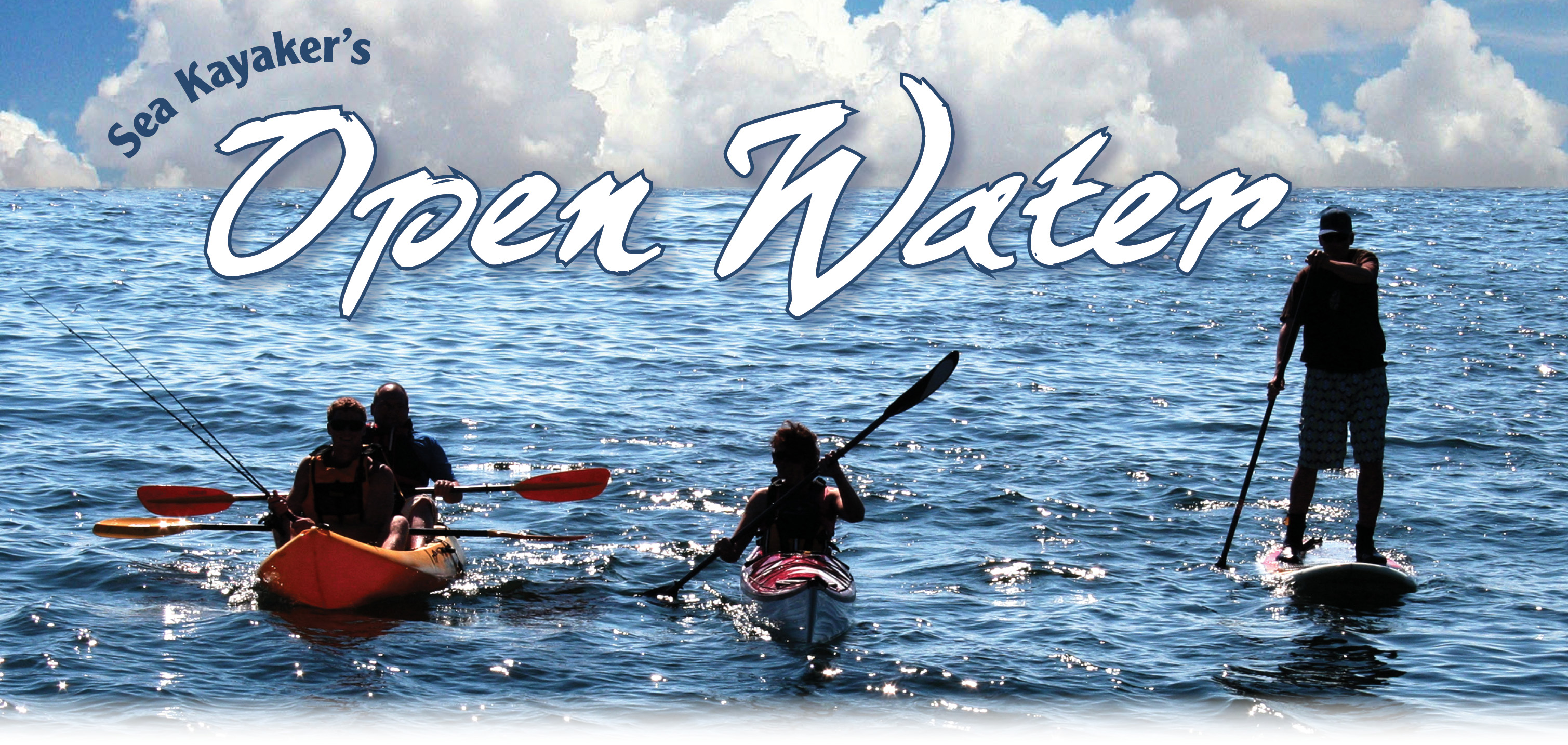OpenWater_HeaderLargeCropped
