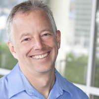 Precision Oncology: Interview with Presage Biosciences Founder Dr. James Olson