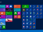Windows 8 Review