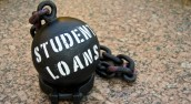 Student Debt Crisis: College Is A Necessity — Not A Commodity