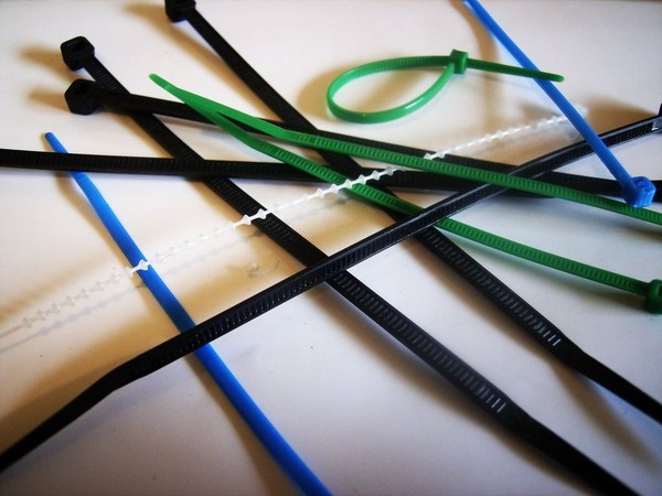 cable-ties_l