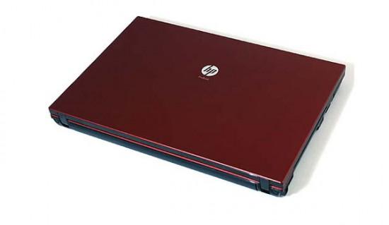 grabnews 201306 auto gia dung vnreview nhutcorp 194689493 38425 thumb Phân biệt các dòng laptop HP