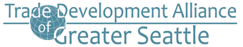 The Trade Development Alliance of Greater Seattle