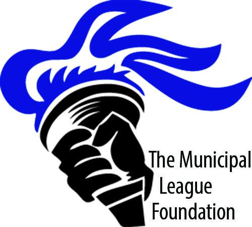 Municipal League Foundation