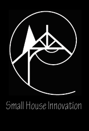 Small House Innovation