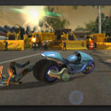 GameSpot's Buyer's Guide - LocoCycle