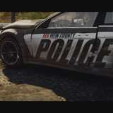 Defining Next-Gen Racing - Need for Speed: Rivals Interview