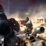 Silk Road: Battlefield 4 Map Preview
