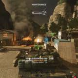 Dragon Pass: Battlefield 4 Map Preview