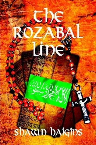 RozaBal_Line