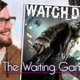 The Waiting Game - Watch Dogs