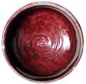Copper Red