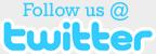 Follow SUPL @Twitter