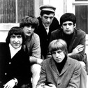 Picture of The Beau Brummels