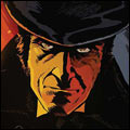 """EXCL. PREVIEW: Evil Returns in """"Sherlock Holmes: Moriarty Lives"""" #1"""