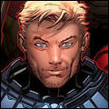 """""""The Changing Origin of Star-Lord"""" & More Notable Comic Book Retcons"""