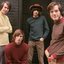 Thumbnail of The Lovin' Spoonful