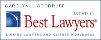 Divorce-Attorneys-In-Greensboro-NC