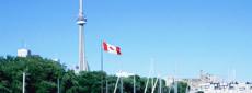 Canada Immigration