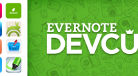 featured-devcup-banner-2