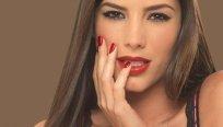 Gaby Espino: Bella, sexy y ahora mejor cuerpo de 2013 (FOTOS)