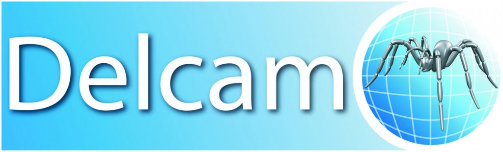 Delcam-Logo-1024x310