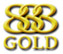 GOLD888 (RMB, USD and Euro) - We Cover Your Fees!