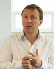 Alexandre Saboundjian
