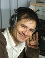 Ulrich Koering