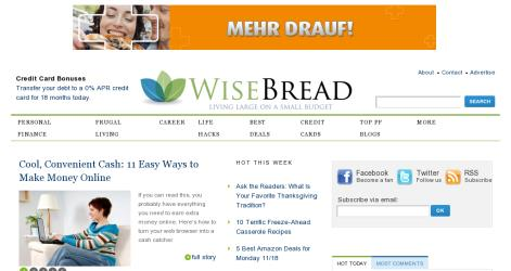 wisebread_blog