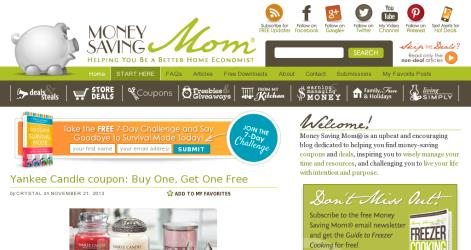 moneySavingMom_blog