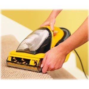Eureka 71B Hand-Held Vacuum
