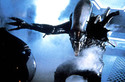 Wrap Your Face Around the Alien Ultimate Fan Quiz!