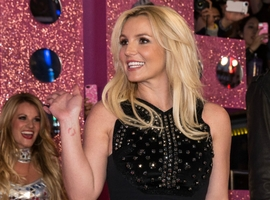 'I've Had Lip Injections Before': Britney Spears Admits Having Cosmetic Surgery